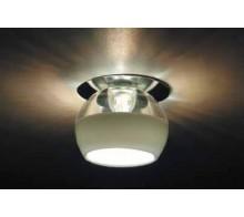 Светильник точечный DONOLUX DL035C-White