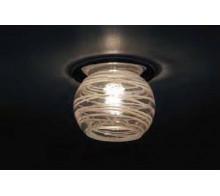 Светильник точечный DONOLUX DL050CH-GLASS