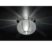 Светильник точечный DONOLUX DL025S