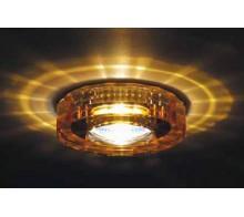 Точечный светильник DONOLUX DL013JY