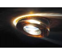 Точечный светильник DONOLUX DL012Y