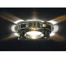 Точечный светильник DONOLUX DL018B