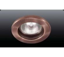 Точечный светильник DONOLUX N1511.07