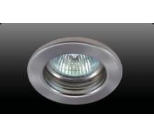 Точечный светильник DONOLUX N1511.61