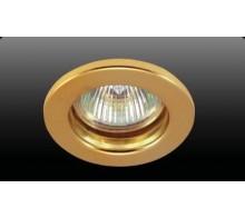 Точечный светильник DONOLUX N1511.79
