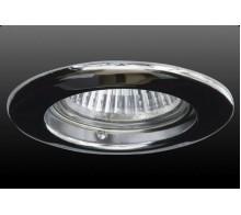 Точечный светильник DONOLUX N1510.03