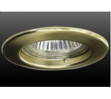 Точечный светильник DONOLUX N1510.05