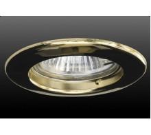 Точечный светильник DONOLUX N1510.79