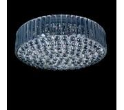 Люстра потолочная LIGHTSTAR 713154 REGOLO, 713154