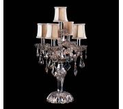 Настольная лампа LIGHTSTAR 715957 NATIVO, 715957