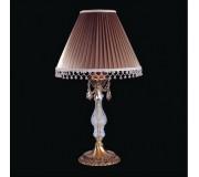 Настольная лампа LIGHTSTAR 786912 OSGONA, 786912