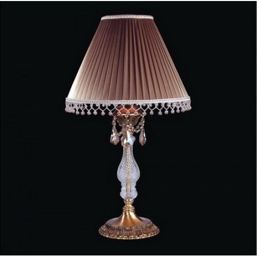 Настольная лампа LIGHTSTAR 786912 OSGONA