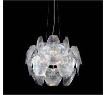 Люстра подвесная LIGHTSTAR 808010 PLANARIA