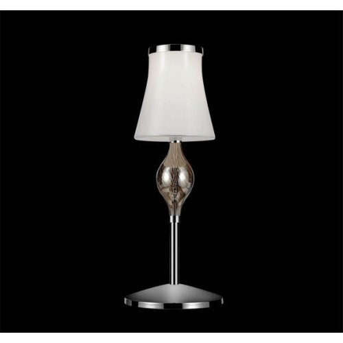Настольная лампа LIGHTSTAR 806910 ESCICA