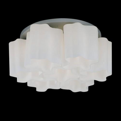Люстра потолочная LIGHTSTAR 802070 NUBI