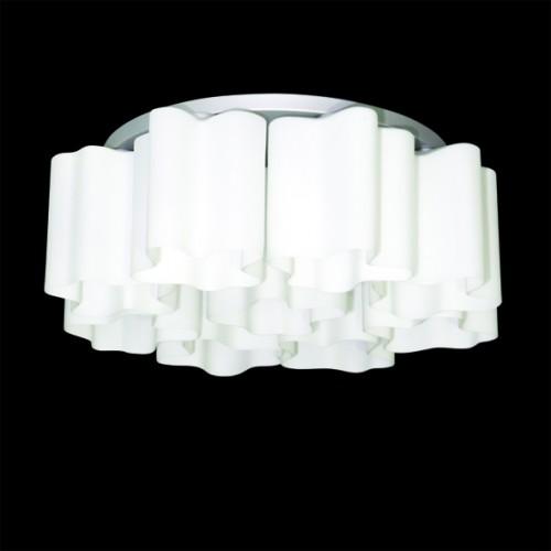 Люстра потолочная LIGHTSTAR 802090 NUBI, 802090