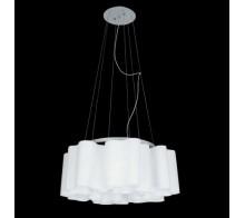 Люстра подвесная LIGHTSTAR 802160 NUBI