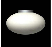 Потолочный светильник LIGHTSTAR 807010 UOVO