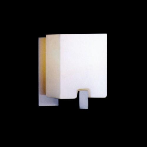 Бра LIGHTSTAR 805610 QUBICA, 805610