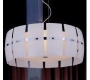 Люстра подвесная LIGHTSTAR 801046 LAMELLA, 801046