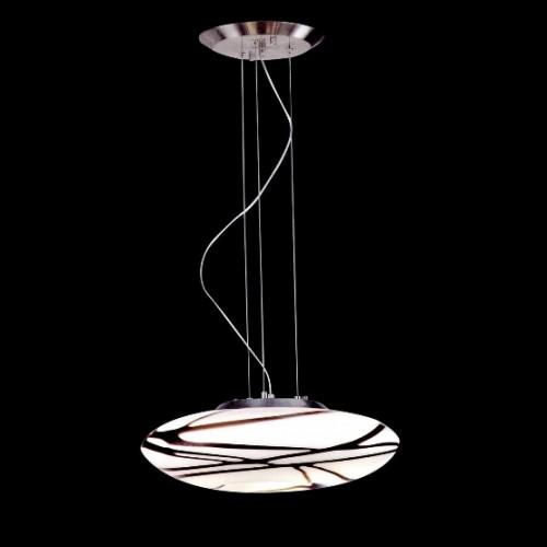 Подвесной светильник LIGHTSTAR 804131 CIOCCOLATO