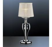 Настольная лампа ODEON 2272/1Т PERSA