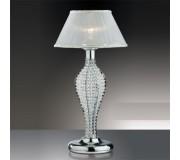 Настольная лампа ODEON 2276/1Т ORIO
