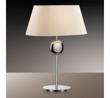 Настольная лампа ODEON 2195/1Т HOTEL
