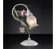 Настольная лампа ODEON 2252/1Т AMELI