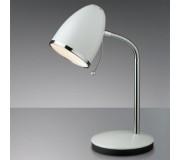 Настольная лампа ODEON 2329/1Т LURI