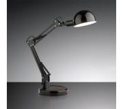 Настольная лампа ODEON 2323/1Т IKO