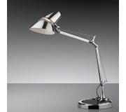 Настольная лампа ODEON 2337/1Т FARTU