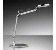 Настольная лампа ODEON 2340/1T Wula-LED