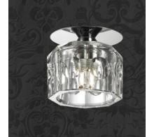 Точечный светильник NOVOTECH 369516 VETRO
