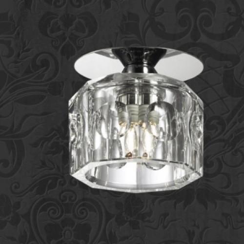 Точечный светильник NOVOTECH 369516 VETRO, 369516