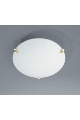 Светильник настенно-потолочный 70670/01/11 MASSIVE ANNIKA