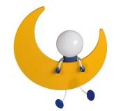 Светильник MASSIVE 30268/55/10 LUNARDO, 30268-55-10