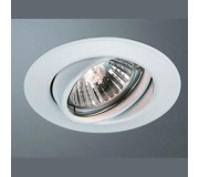 Комплект светильников Massive 59333/31/10 Opal, 59333/31/10