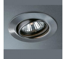 Комплект светильников Massive 59333/17/10 Opal