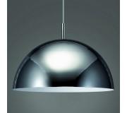 Светильник подвесной MASSIVE 40228/11/10 ERASMO, 40228-11-10