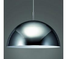 Светильник подвесной MASSIVE 40228/11/10 ERASMO