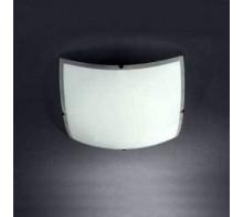 Светильник настенно-потолочный 30010/67/10 MASSIVE QUADROS