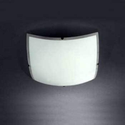 Светильник настенно-потолочный 30010/67/10 MASSIVE QUADROS, 30010-67-10