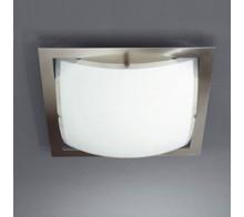Светильник настенно-потолочный 30012/17/10 MASSIVE QUADROS