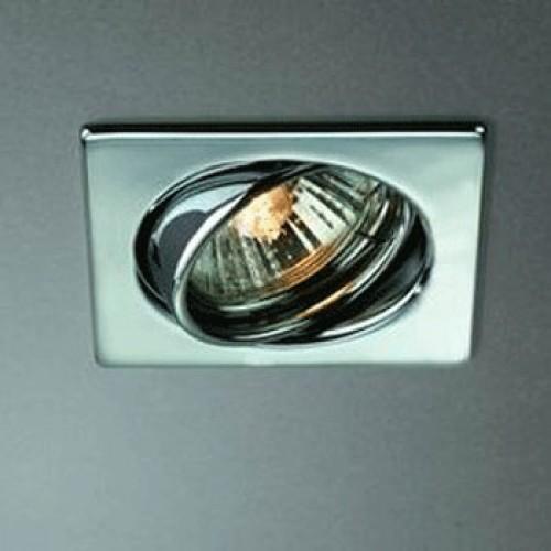 Комплект светильников Massive 59323/11/10 Quartz, 59323/11/10