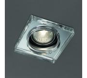 Светильник встраиваемый MASSIVE 59560/11/10 Sapphire, 59560/11/10