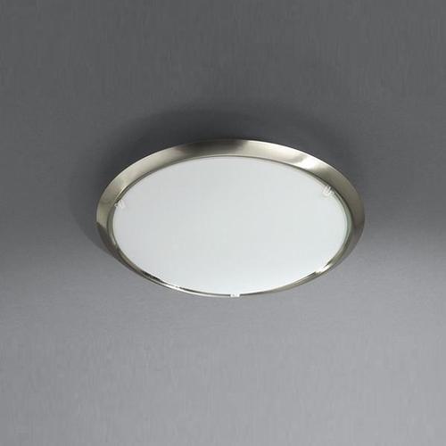 Светильник настенно-потолочный 30050/17/10 MASSIVE UNIVERSE