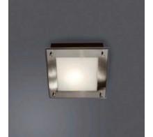 Светильник настенно-потолочный 33006/17/10 MASSIVE ZEYS