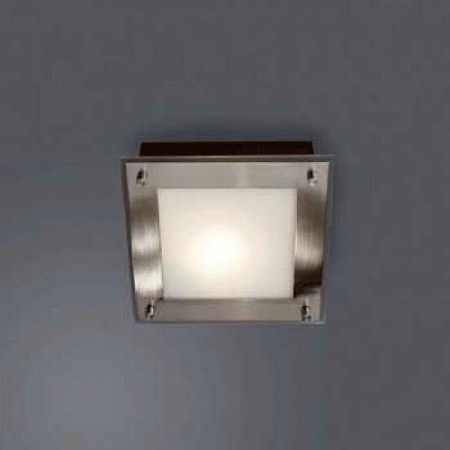 Светильник настенно-потолочный 33006/17/10 MASSIVE ZEYS, 33006-17-10