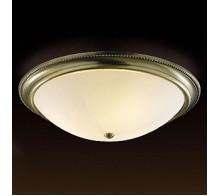 Светильник настенно-потолочный Сонекс 3231 BRIS